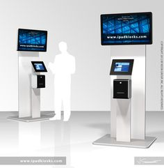 Kiosk Pro Now Offers Remote iPad Kiosk Management Software - interactive social media stations in the library?