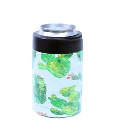 Yeti Cactus Colser | Yeti Coolers Yeti® Coolers from Wheelersfeed.com