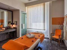 Afbeeldingsresultaat voor rustgevende schilderijen | massage-reiki ...