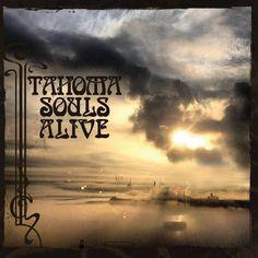 Various - Tahoma Souls Alive, Grey