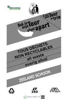 Tour de Zeeland