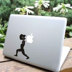 31 Cool Things To Do With The Apple Logo On Your Mac