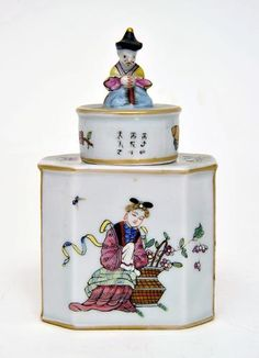 Porcelain Manufacturers In China