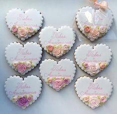 Небольшая часть нежнейших свадебных комплиментов #пряничная_лавка_свадьба #пряникиармавир #кендибарармавир #свадьбаармавир #подарокармавир #имбирныепряники #пряникиназаказ Heart Cookies, Sugar Cookies, Wedding Souvenir, Homemade Spices, Chocolate, Decorated Cookies, Cupcake Toppers, Eid, Cookie Recipes