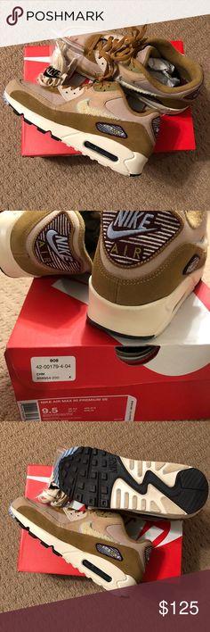 Pins Max 2019SchuheNike und 832 Nike Nike 90 zu Air für Rj35cA4Lq