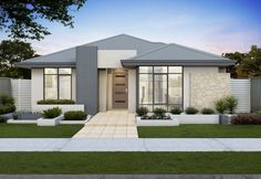 builders sydney - Google Search