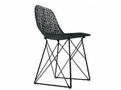 822 2 Carbon Chair 1