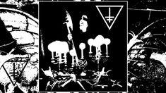 Drowning the Light - Drinking the Sacrament of the Patron Saint (Full album) - YouTube