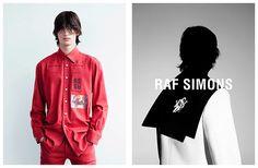 Raf-Simons-SS15-Campaign_fy1