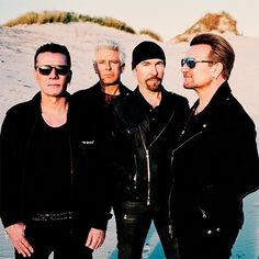 It's official now guys!!! Wish they wouldn't keep skipping Australia though.. . . . . #u2 #bono #larrymullenjr #adamclayton #paulhewson #theedge #rocknroll #alternativerock #classicrock #fanpage #followme #photooftheday #music #singer #drummer #guitarist #bassist #musician #talent #bands #icon #ireland #irish #achtungbaby #tour #beautiful #love #legend