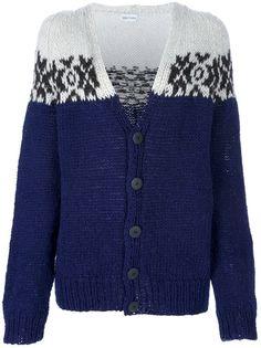$522.58 GUDREN and GUDREN Knit Cardigan