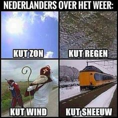 Nederlands The thought of sport is an activity that emerges with the existence of humanity 9gag Funny, Funny Facts, Funny Jokes, Funny School Pictures, Funny Sports Pictures, Funny Animal Quotes, Animal Jokes, Rotterdam, Funny Images