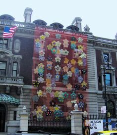 Cooper-Hewitt, National Design Museum