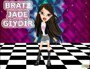 Bratz Jade Giydir - http://www.oyun-play.com/kiz-oyunlari/bratz-jade-giydir/