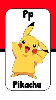 With all the hype around Pokemon Go I thought a joke might be in order. Why shouldn't you take a shower with a Pokemon? He might take a Pikachu. Too funny. Pikachu Pikachu, Pokemon Go, Pikachu Mignon, Female Pikachu, Pokemon Party, Pikachu Memes, Photo Pokémon, Pikachu Drawing, Detective