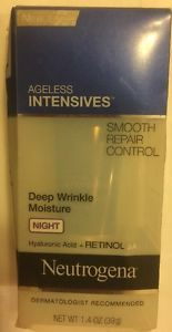 saw significantly reduced appearance of deep wrinkles. Face Wrinkles, Prevent Wrinkles, Deep, Cystic Acne Treatment, Hormonal Acne, Neutrogena, Dermalogica, How To Treat Acne, Skin Firming