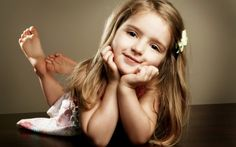 Most Beautiful And Cute Babies Photos