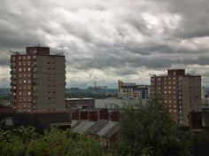 Sneinton..., via #Flickr #Nottingham #photography #HDR