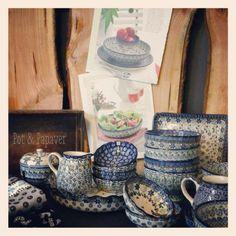 (1) Pot en papaver Jar, Shop, Home Decor, Decoration Home, Room Decor, Home Interior Design, Jars, Glass, Store