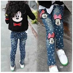 Cheap cartoon bank, Buy Quality jean directly from China jeans sellers Suppliers: Retail 2014 summer princess sleeveless suit lovely flower T-shirt + shorts girl children