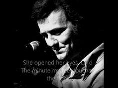 "Mickey Newbury Lyrics - ""Write a Song, a Song"" - Looks like Rain"