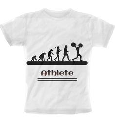 gymholic 3 T-Shirt