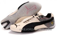 http://www.nikejordanclub.com/mens-puma-ferrari-in-beige-black-gray-cheap-to-buy-appnx.html MEN'S PUMA FERRARI IN BEIGE/BLACK/GRAY FREE SHIPPING Only $88.00 , Free Shipping!