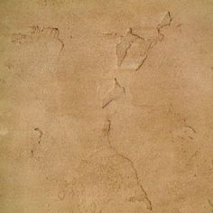 10 Best Drywall Techniques Images In 2017 Drywall Texture Drywall
