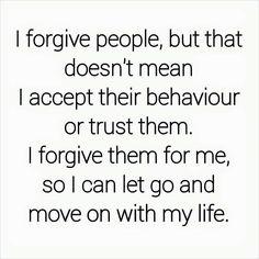 Truth #lettinggo #people #not #worth #it.