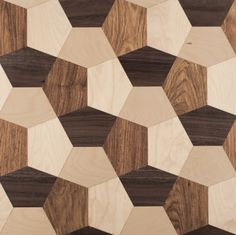 http://www.heliotandco.com/surfaces/wood/marquetry-cairo/