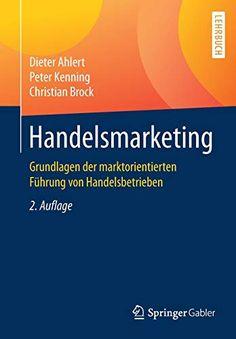 Operations Research kompakt Buch versandkostenfrei bei Weltbild. Dere, Marketing, Research, Entrepreneurship, Audiobooks, Ebooks, This Book, Reading, Manager