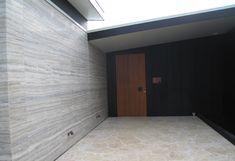 entrance door Main 4 Architects ltd Entrance Doors, Garage Doors, Architects, Maine, Bathtub, Gallery, Outdoor Decor, Profile, Home Decor