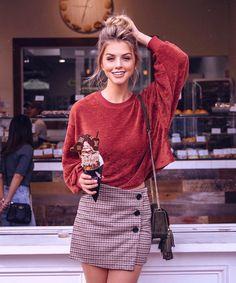 Marina Laswick Plus My Hard Dick – Female Fashion Model Marina Laswick Fashion Models, Girl Fashion, Female Fashion, Marina Laswick, Look Girl, Beauty Shots, Outfit Goals, Dress To Impress, Hot Girls