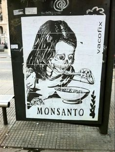 1000 images about monsanto gmos food info on