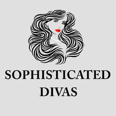 SoDivaHair.com offers the following types of hair extensions: Brazilian hair, Malaysian hair, and Peruvian Hair.
