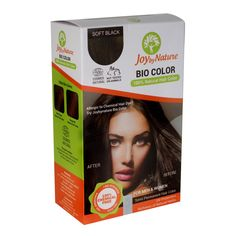 Caramel Brown Hair Dye Sally\'s - Best Natural Hair Color Products ...
