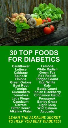Astounding Diabetes Snacks List Ideas 30 Top Foods For Diabetics. Are you trying to lose weight? Our incredible alkaline rich, antioxidant loaded, weight loss products help you burn fat and lose weight more efficiently without changing your diet, incre Diabetic Food List, Diabetic Tips, Diabetic Meal Plan, Diabetic Snacks Type 2, Diabetic Breakfast, Good Foods For Diabetics, Diabetic Desserts, Diabetic Living, Healthy Living