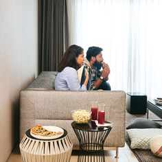 Flexi Wall is the new classifcation developed by Karle Town Centre Vario Homes. We have 2 bhk apartment for sale in Bangalore for the newly married couple. Newly Married, Apartments For Sale, Be Perfect, Homes, Couples, Home Decor, Houses, Couple, Home