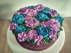 Cake, Food, Food Cakes, Eten, Cakes, Tart, Cookies, Meals, Torte