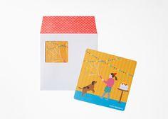 studio couche envelope   coton design