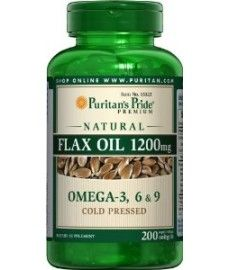 Buy Natural Flax Oil 1000 mg 120 Rapid Release Softgels & other Flaxseed Oil Supplements. Flaxseed oil is a premium source of fatty acids, which contribute to heart health, skin health, nerve health, and provide an energy source for the body. Vitamins, Health, Food, Salud, Meal, Health Care, Hoods, Eten, Meals