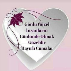 Gönlü güzel... Mubarak Images, Allah Islam, Beautiful Words, Diy And Crafts, Music Instruments, Messages, Iphone, Quotes, Musical Instruments