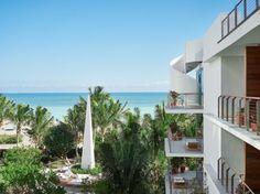 Image result for miami beach edition