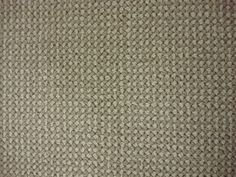 Style: Elegance / Color: Soft Beige (21) - Another simple carpet that comes in one additional color.