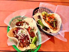 Oklahoma City, OK | http://www.ionok.com/bon-appetit/big-truck-tacos/
