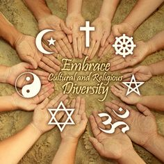 « La tolérance n'a jamais excité de guerre civile, l'intolérance a couvert la terre de carnage. »  Voltaire
