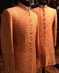 Gents Kurta Design, India Decor, Mens Sherwani, Achkan, Marriage Dress, Jodhpur, Kurta Designs, Mandala Art, Men's Collection