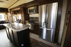 2016 New Forest River Sierra 355RE Fifth Wheel in South Carolina SC.Recreational Vehicle, rv, 2016 Forest River Sierra355RE, 2nd A/C in Bedroom, 6 Point Auto Leveling, R-38E Roof & Floors, Sierra Signature Package, ULTIMATE PKG,
