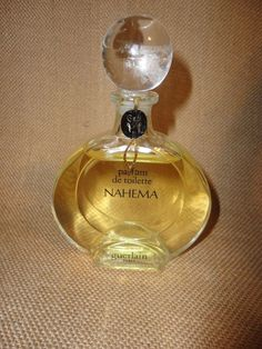 Health & Beauty Generous Mini Rumba Perfume