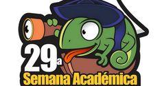 Semana Académica do Algarve no País das Maravilhas em Faro!   Algarlife
